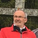 Daniel FLANET