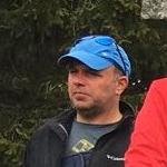 Thierry WEISSENBACHER
